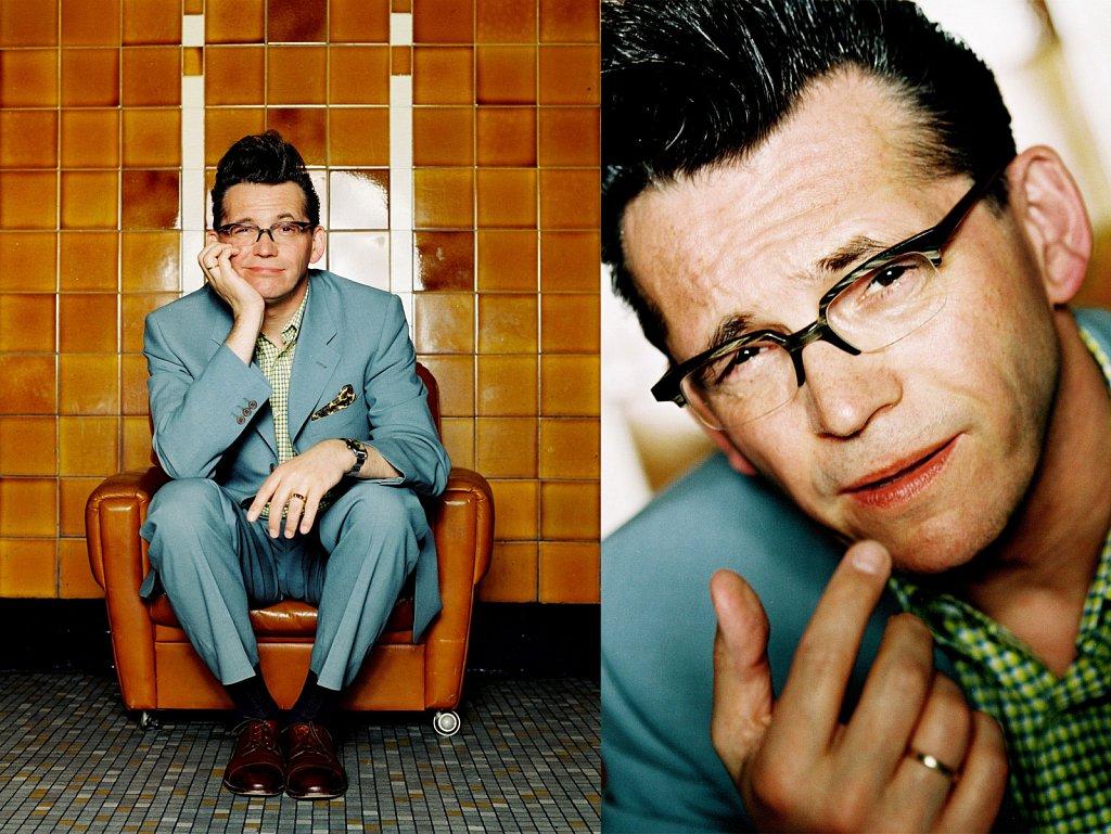 Portraits-29.jpg